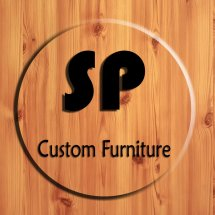 SP custom furniture