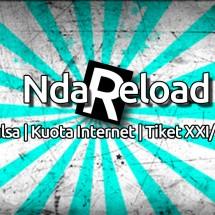 NdaRReload