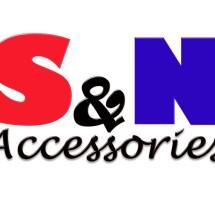 S&N Accessories
