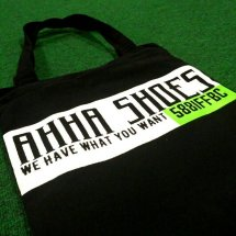Ahha Shoes Store