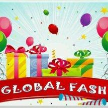 Global Fash