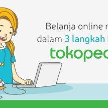nariyah online