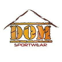 DomSportWear