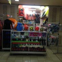 toko tigasaudara