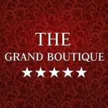 The Grand Boutique Five