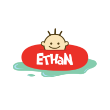 Ethan Shops Logo