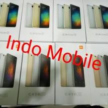 indo mobile