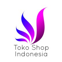 Toko Shop Indonesia