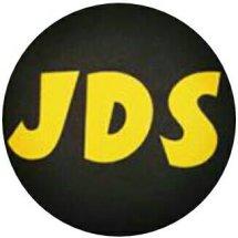 Logo JDS shop