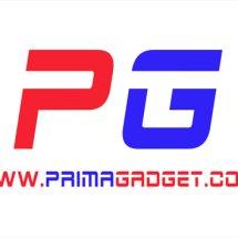 Logo Prima Center