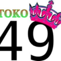 TOKO.49