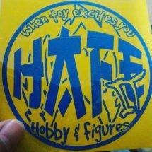 Hafe It