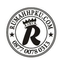 RUMAHHPKU