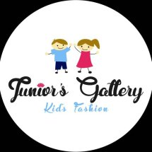 junior gallery