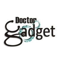 doctorgadget