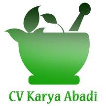 Herbal CV. Karya Abadi