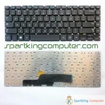 spartking computer
