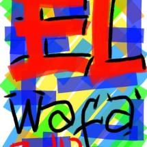 EL-wafa pruduction