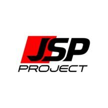 JSPproject