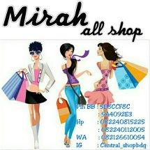 mirah all shop