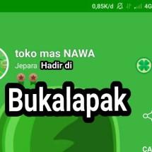 toko mas NAWA