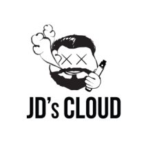 JDS Clouds