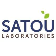 Satou Laboratories