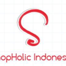 Shop Holic Indonesia