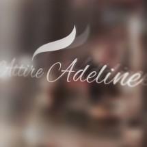 attire adeline