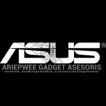 ARIEPWEE GADGET ASESORIS