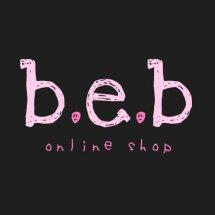 b.e.b