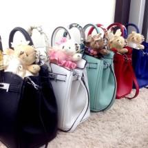 aisha collection
