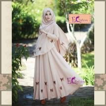AR Hijab Store