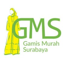 Gamis Murah Surabaya