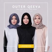 D' Hijab Fashion