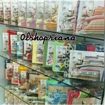 Olshopriana
