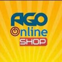 ago online shop