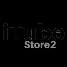iTube Store Dipo