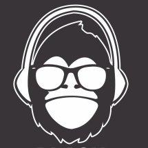 Logo BlackMonkey741