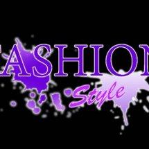 Logo GROSIR FASHIONS STYLE88