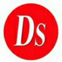 DSComputer