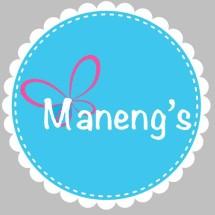 Maneng's