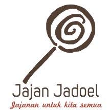 Logo Jajan Jadoel