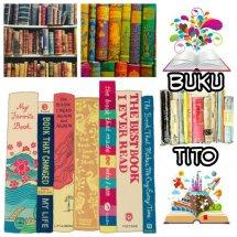 Buku Tito