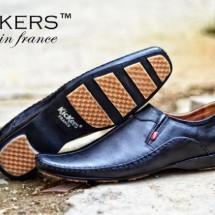 pusat toko sepatu online