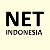 Logo Net Indonesia