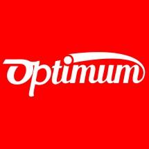 OPTIMUM APPAREL