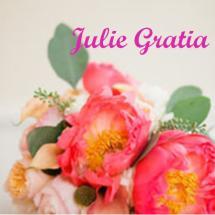 Julie Gratia