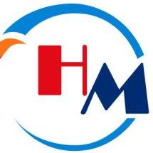 Logo Harga Murah Pasti Untung