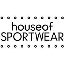 HOSW (houseofswimwear)